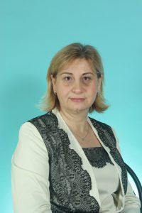 Тодуа Ирма Борисовна заведующая IMG_00111
