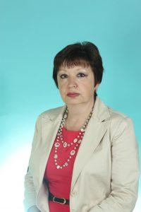 Гмызина Татьяна Львовна ст. воспитатель IMG_00141
